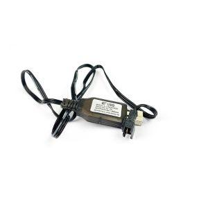 Laturi USB 6,4V