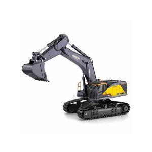 Excavator 1592