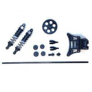 Varaosapaketti H01